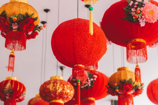red-chinese-lantern-decor_4460x4460
