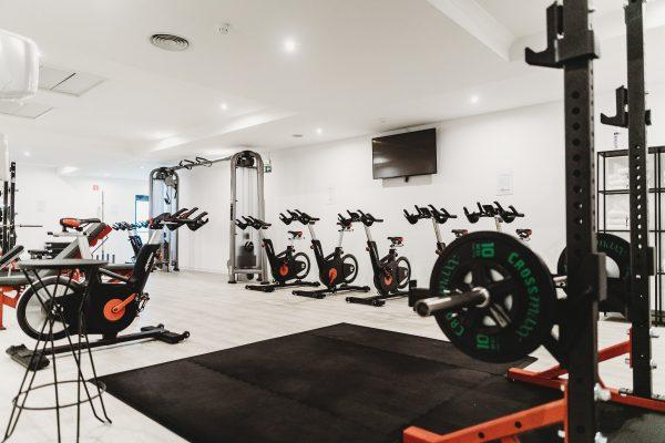 workout-fitness-center_4460x4460